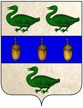 VOLUMES RELIES du Cabinet des titres : recherches de noblesse, armoriaux, preuves, histoires généalogiques. Armorial général de France, dressé, en vertu de l'édit de 1696, parCharles D'HOZIER. (1697-1709). XXIII Paris, I. page 782 .............../.................../....VOLUMES RELIES du Cabinet des titres : recherches de noblesse, armoriaux, preuves, histoires généalogiques. Armorial général de France, dressé, en vertu de l'édit de 1696, parCharles D'HOZIER. (1697-1709). XXIV Paris, II. page 1078