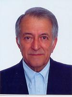 Adriano NEGRO (adnegro)