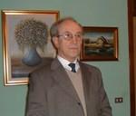 Adriano Pietro MASIER (adrianomasier)