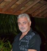 Christian GRIMARDIAS (cgrimardias)