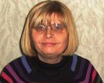 Chantal BIDAULT (chantal82)