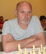 Claudio Luigi MORI (claudiomori)