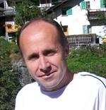 Danilo ACCHINI (danilo4)