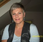 Susanne TIMMERMANN (flamingstar66)