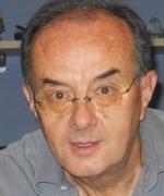 Giancarlo BENECH (giancarlobenech)