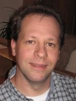 Harald BOHLEMANN (harrybo)