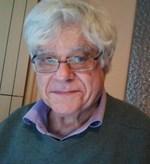 Daniel VIGUIER (jackyvig)