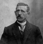 Daniel KNOPS (knodan)