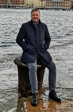 Luca LONGO (luca1964)
