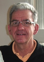 Luc MAISONNEUVE (luluaud)