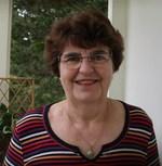 Marie-Paule DEHLINGER (mdehlinger55)