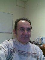 Michel PUJOL (mpu3481)