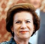Judit POMPÉRY (pomperyberlin)