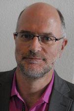 Rolf GRIELEN (rgrielen)