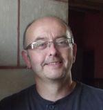 Laurent PEAUTRE (slpeautre79)