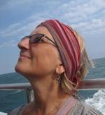 Sylvie BECAMEL (sylbeca)