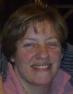 Véronique CANOVA (thevobulator)