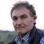 Antonio VALIANTE (valianteantonio)
